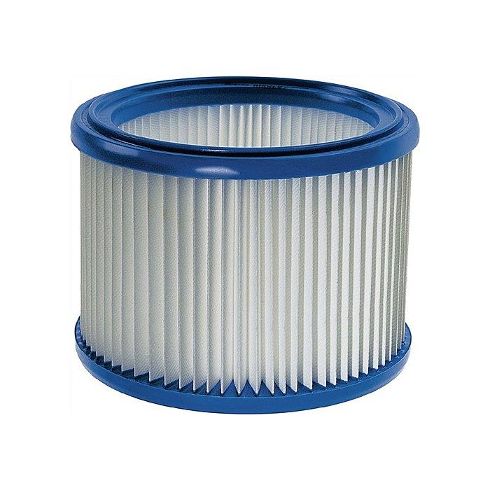 Nilfisk Filterpatrone D=185 x 140mm/auswaschbar 302000490