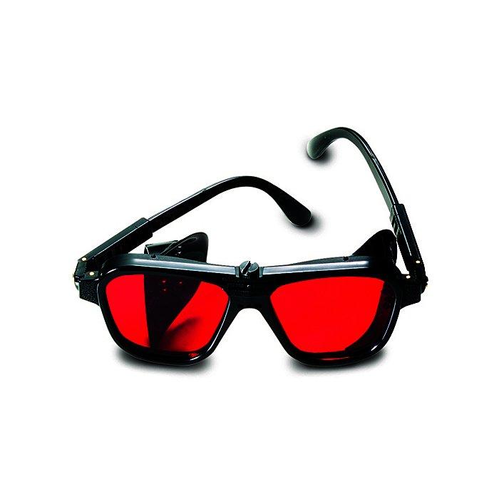 BMI Laser-Sichtbrille 711330
