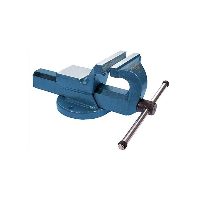 Ridgid Schraubstock Matador B.140mm Spann-W.200mm RIDGID Spann-T.95mm 10805