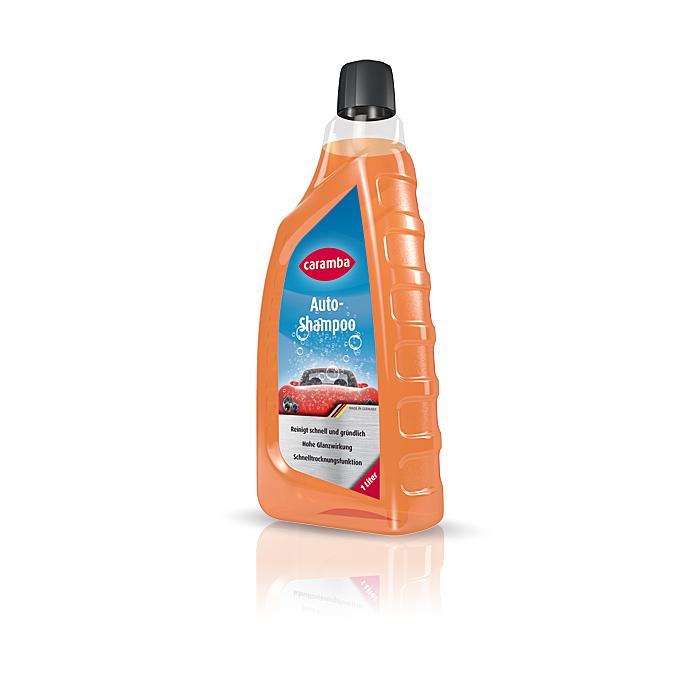 Caramba Auto-Shampoo 1000 ml 692110