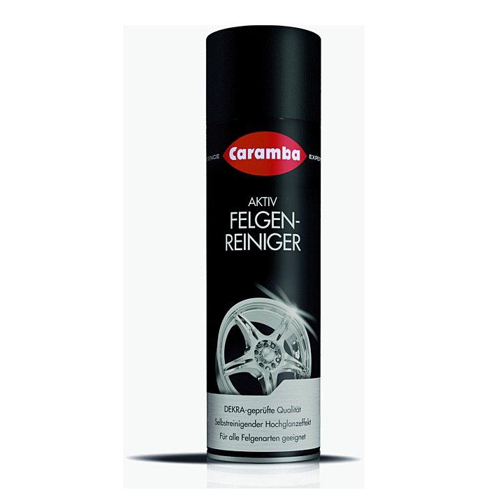 Caramba Felgenreiniger Alufelgen Reiniger Autowäsche 6270061