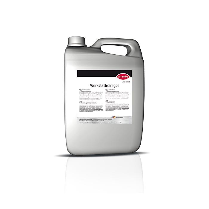 Caramba Werkstattreiniger 5 Liter 5447060