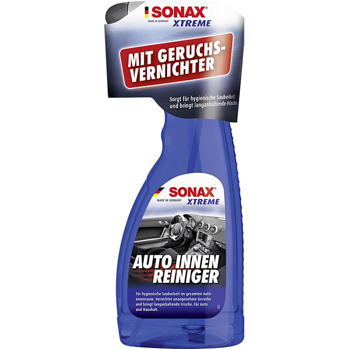 Sonax Xtreme Auto Innen Reiniger 500 ml 02212410