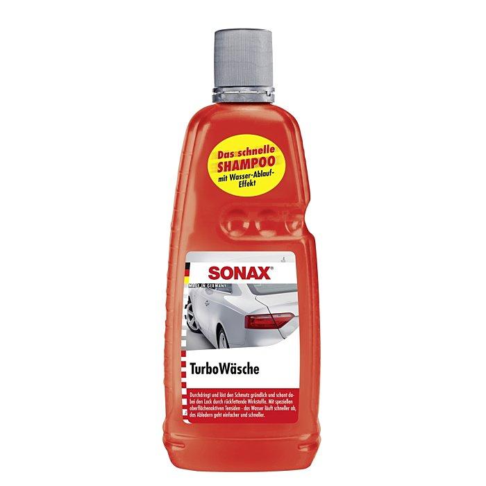 Sonax TurboWäsche 1 Liter 03153000