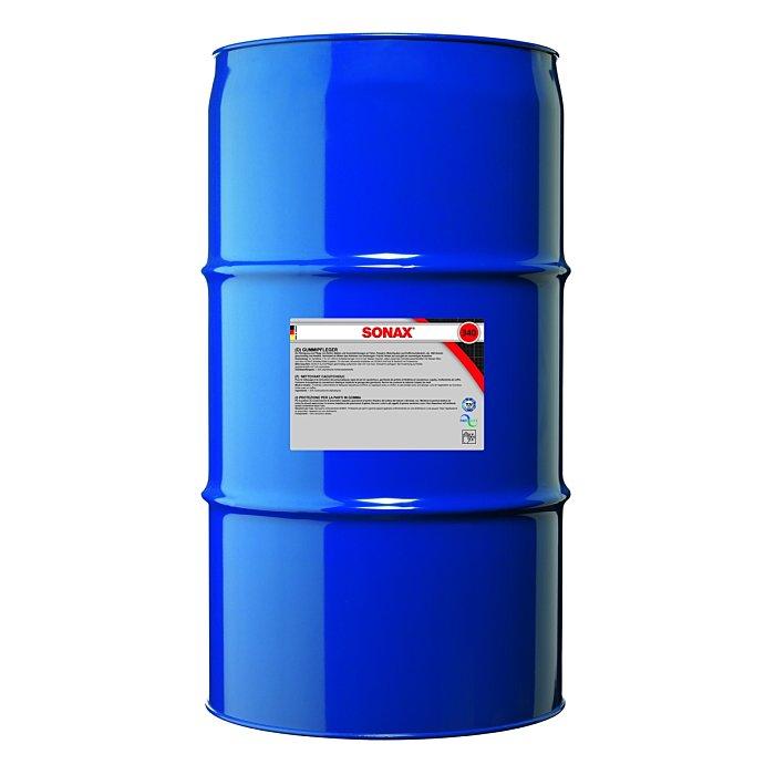 Sonax GummiPfleger Gummipflege 60 Liter 03408000