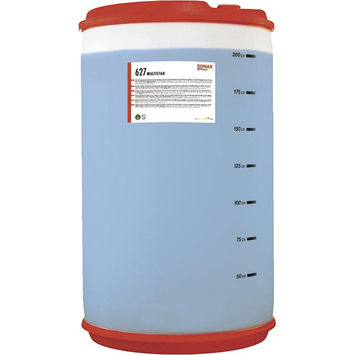Sonax MultiStar 200 Liter 06279000