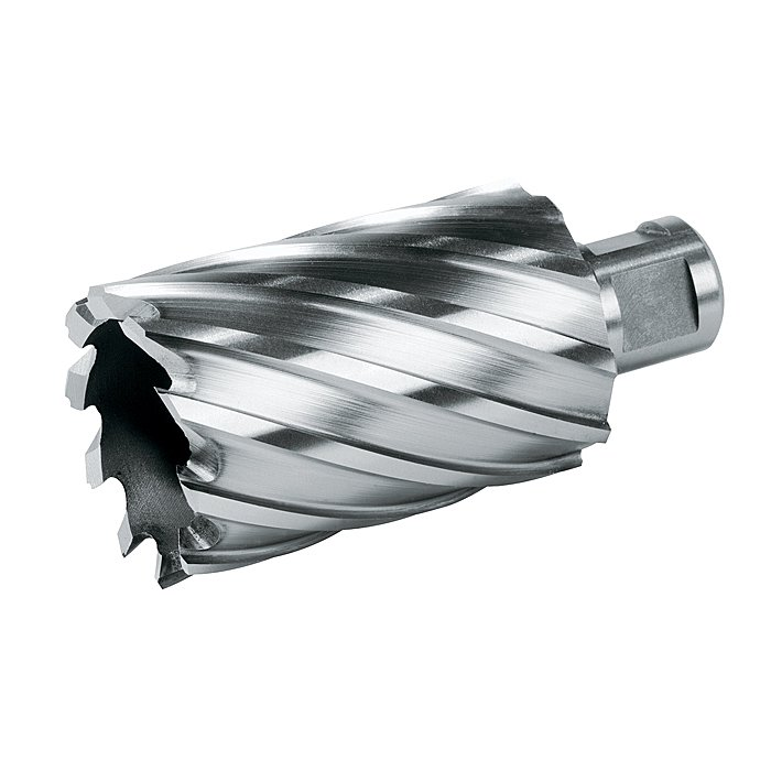 Ruko Kernbohrer HSS Co 5 Mod.55     23,0 mm 108523E