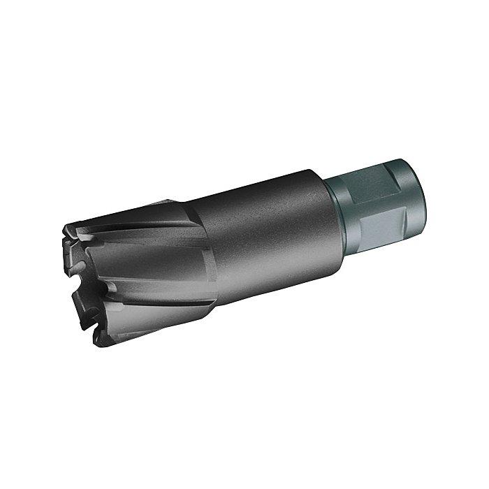 Ruko Kernbohrer HM Tecrona Weldon    33,0 mm 108733C
