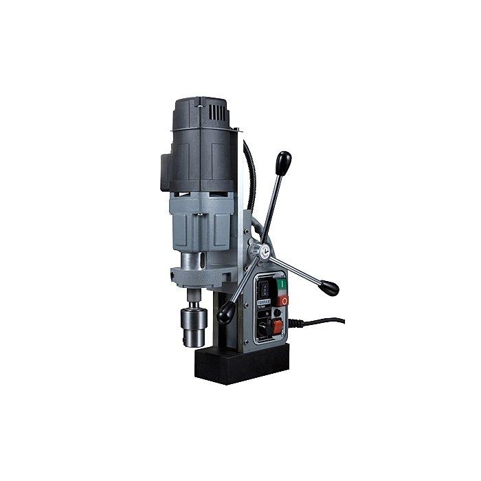 Ruko Magnetständerbohrmaschine TX 900 - 115 Volt 108920TX-3