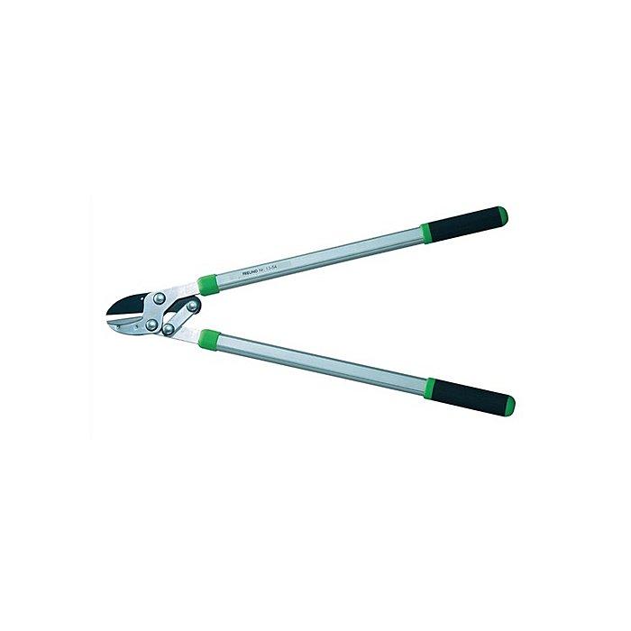 FREUND VICTORIA Astschere Länge 57cm Schneidleistung 50mm 1020590