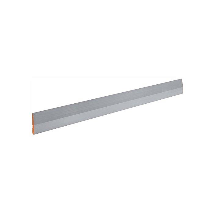 Anrotec Trapez-Kardätsche Länge 1200mm 221