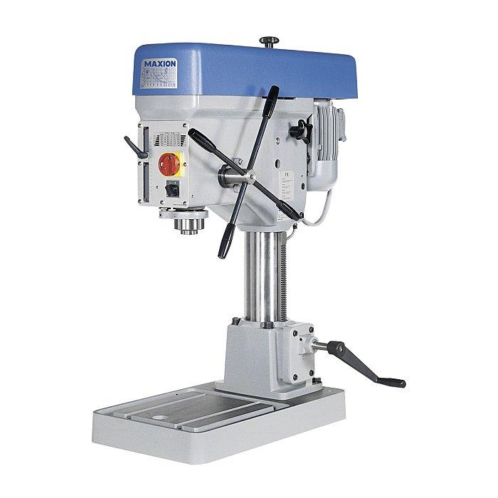 MAXION Tischbohrmaschine  BT 35 ST 66948
