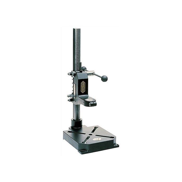 WABECO Bohrständer H.500mm Ausladung 127mm Hub60 WABECO 22400