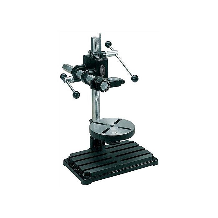 WABECO Bohr-/Fräswerk H.500mm Hub horiz. 175 Hub vertikal 250 WABECO 24404