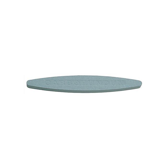 Mueller Sensenstein oval Gr.230mm z.Handschärfen 843406