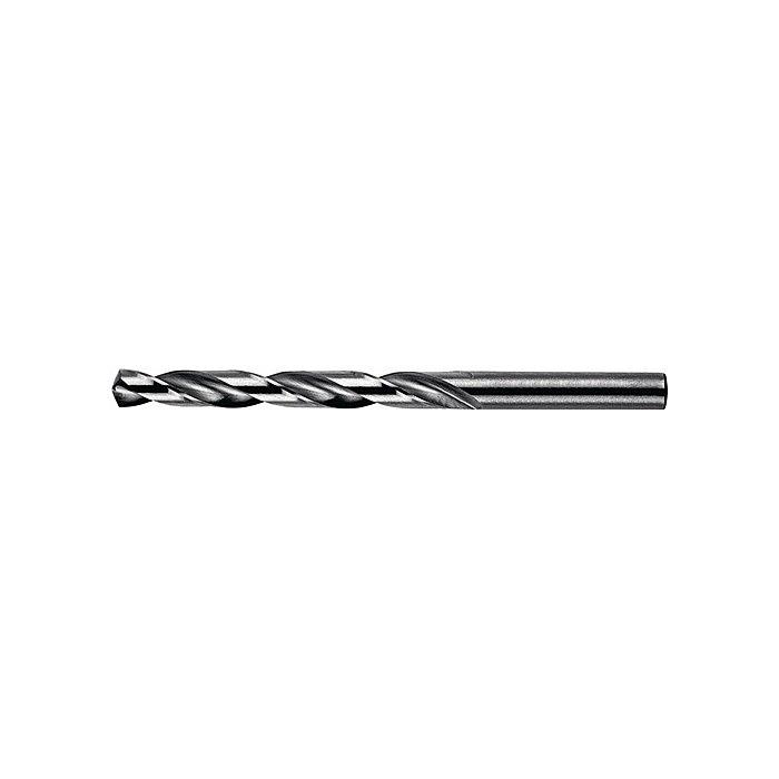 Heller Tools HSS-G Super DIN 338 RN Stahlbohrer, CYL, DIN 338 RN Ø 6 x 57/93 mm 17774