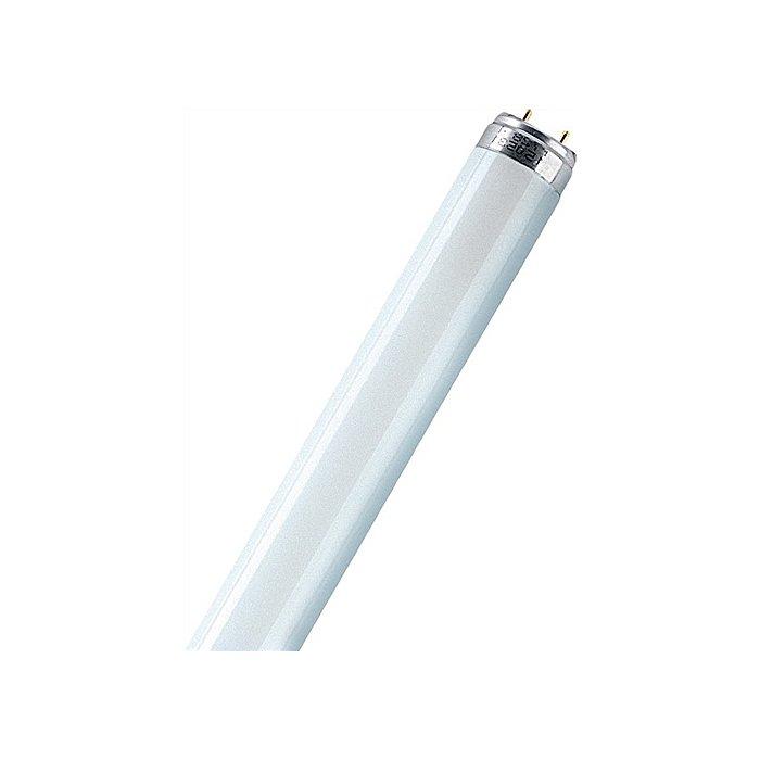 Osram Leuchtstoffröhre Lumilux 58W L.150cm D.26mm Cool White Lichtfarbe 840 OSRAM L58W/840