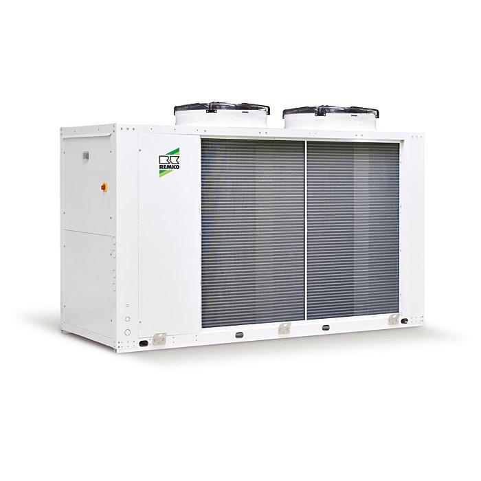Remko Klima Kaltwasser KWG 750 FC 1690780