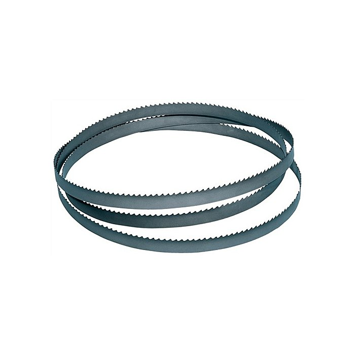 WIKUS Metallsägeband Marathon 529 L.3150xB.27xD.0,9mm HSS M42 4-6Z. B52902709046K_3150