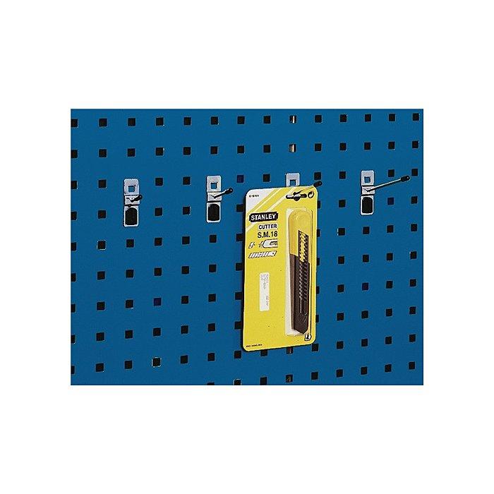 Bott Haltestift T.50xD.4mm f.Lochplatten 5St./VE Bott 14001164