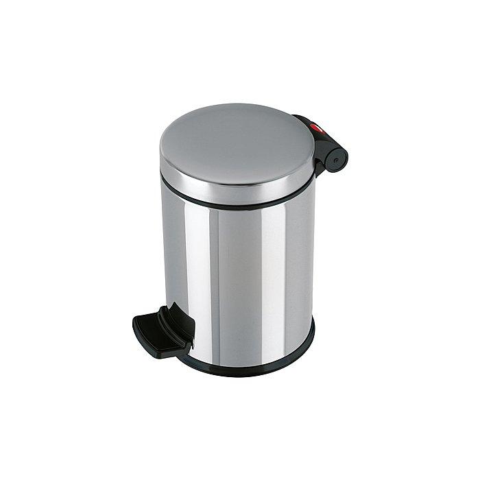 Hailo Solid S 3 Liter 0704-042