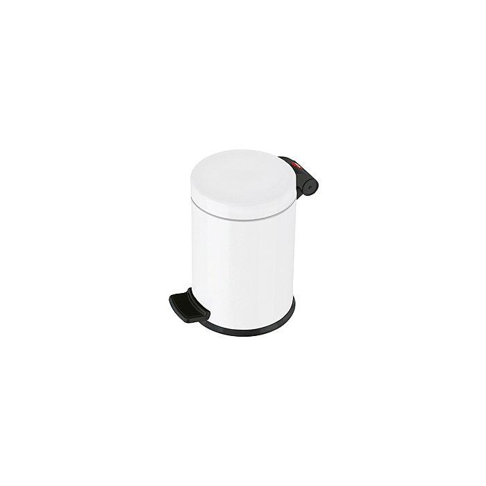 Hailo Solid S 3 Liter 0704-149