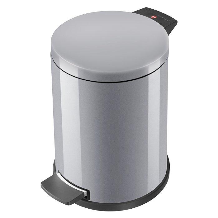 Hailo Solid M 12 Liter 0514-079