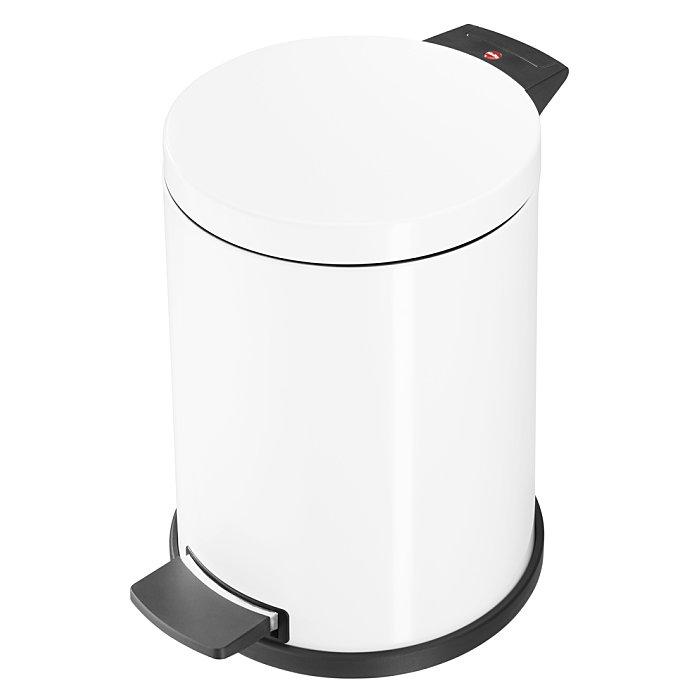 Hailo Solid M 12 Liter 0514-099