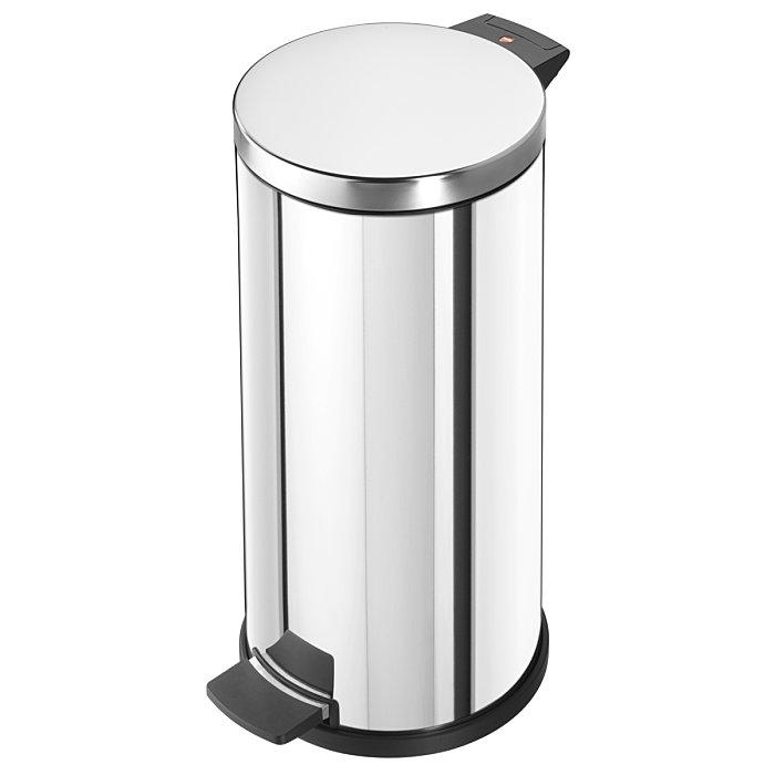 Hailo Solid L 18 Liter 0522-010
