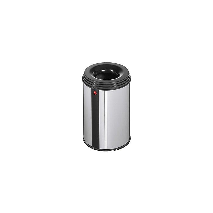 Hailo ProfiLine Safe M 14 Liter 0915-022