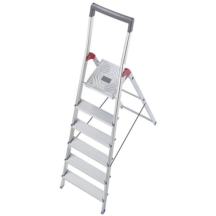 Hailo ProfiLine S 150 6 Stufen 8936-021