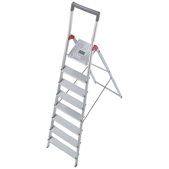 Hailo ProfiLine S 150 8 Stufen 8938-021
