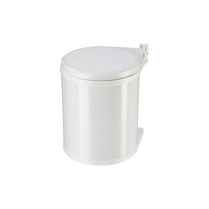 Hailo Compact-Box M 15 Liter 3555-001