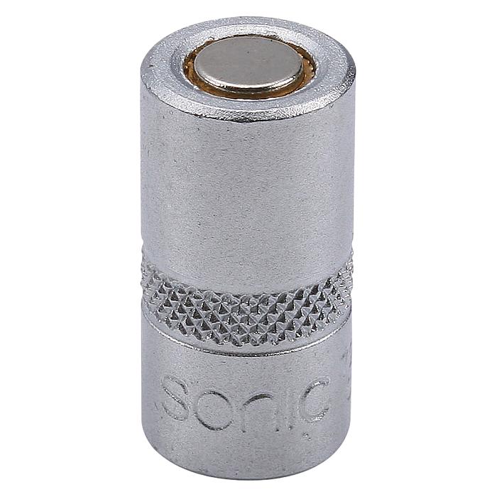 SPEZIALIST DüSE SONIC 72225