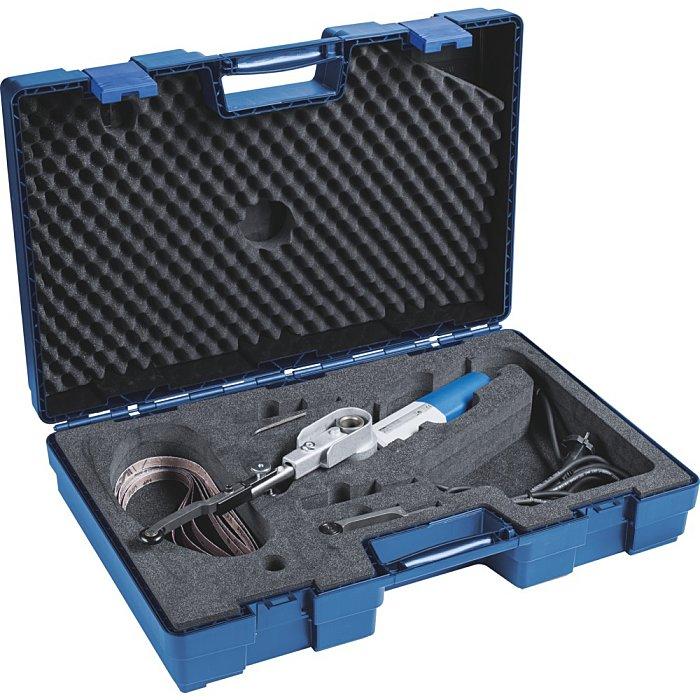 PFERD Elektroantrieb, Bandschleifer UBS 5/100 SI 925 TK 230 V 83200011