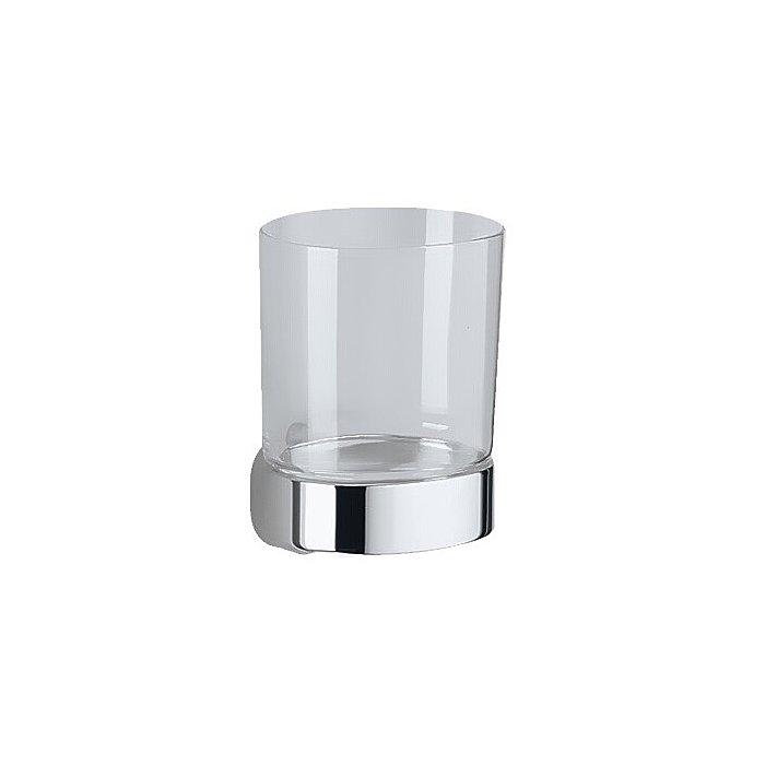 KEUCO Echtkristall-Glas FUTURA lose 550009000
