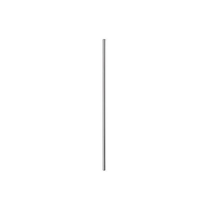 Hansgrohe Steigrohr Showerpipe 1200mm chrom 95665000
