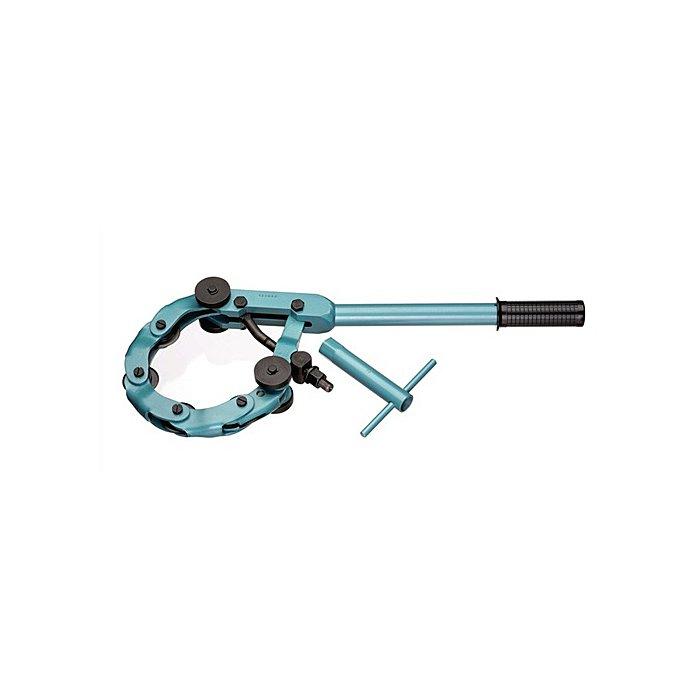 GEDORE Glieder-Rohrabschneider 150 mm 4536250