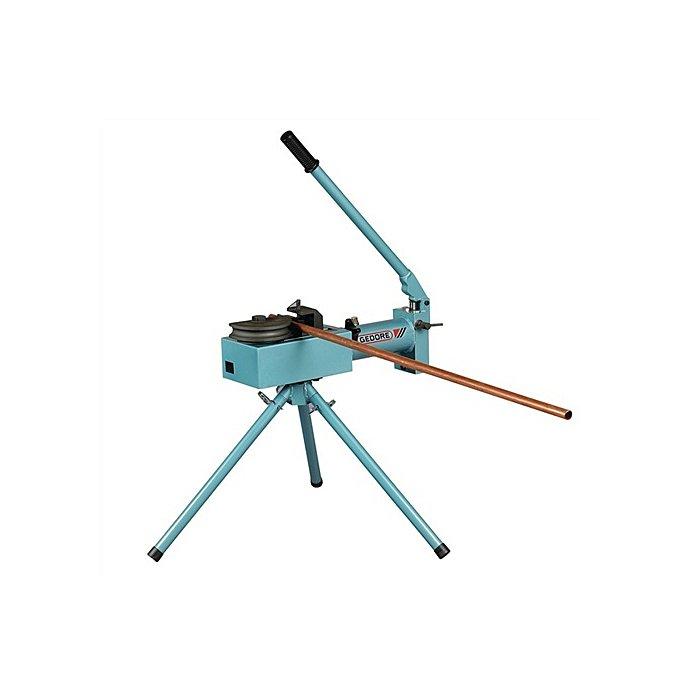 GEDORE Hand-hydraulischer Rohrbieger 4574260