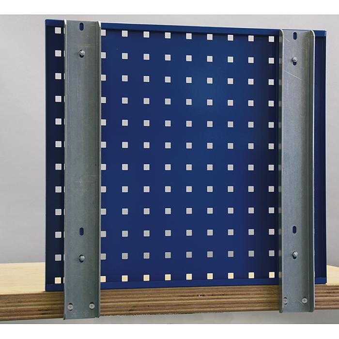 KLW Montageprofil für Werkbankmontage 05/3070
