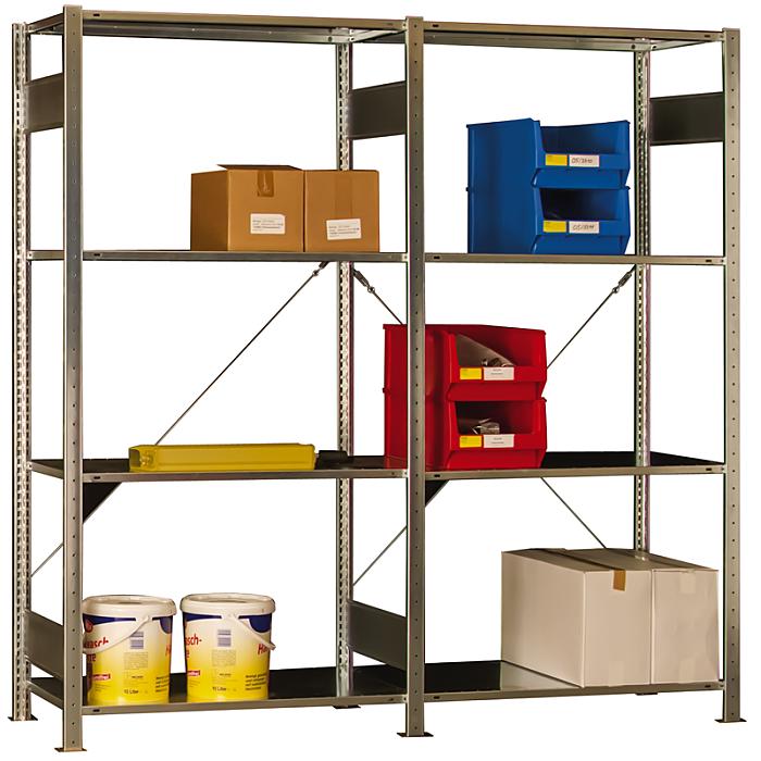 KLW Paketpreis 6520-1020050-Z150P