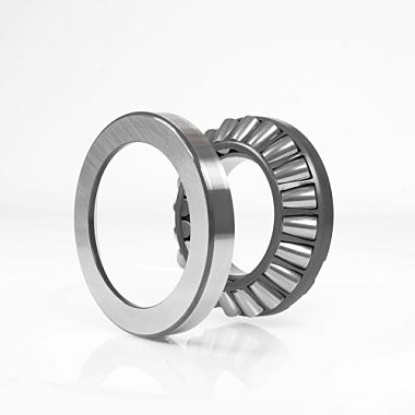 PICARD-Wälzlager Axial-Pendelrollenlager 65 mm x 45 mm 29413