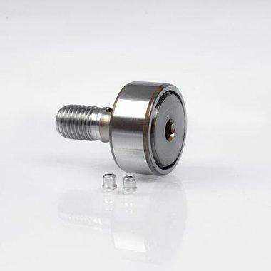 PICARD-Wälzlager Laufrollen 30 mm x 100,5 mm GC90