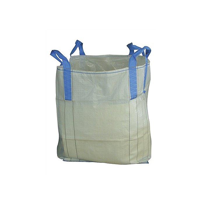 NORDWEST Transportsack Big Bag Größe 90x90x90cm Tragfähigkeit 1500kg