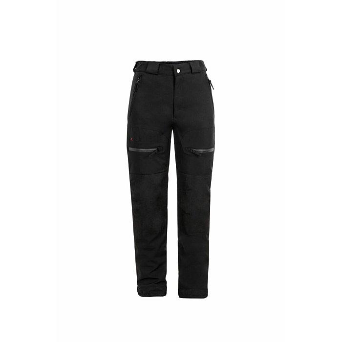 PLANAM Outdoor Slope Outdoorhose schwarz XL 3645056