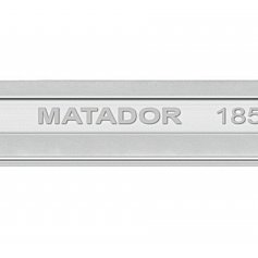 Matador Open Ring Spanner 30 x 32 Hydraulic Wrench Pipe Wrench NEW