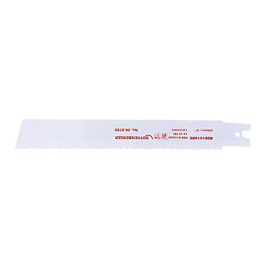 Rothenberger Spezialsägeblatt U, 200x25x1,0 865799