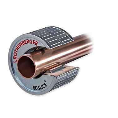 Rothenberger ROSLICE 15mm 88815
