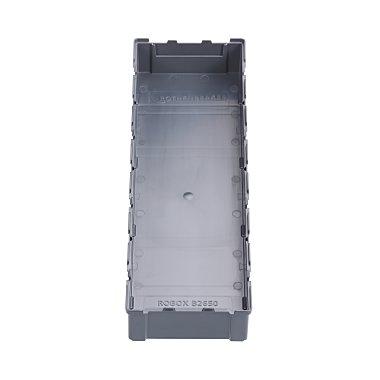 Rothenberger ROBOX B2650 1500002763
