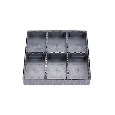 Rothenberger ROBOX Set für ROCASE 4414 1000002109